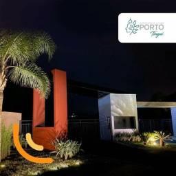 Título do anúncio: MF@. More ao lado do parque Tingui.
