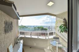 Título do anúncio: Apartamento à venda com 3 dormitórios em São lucas, Belo horizonte cod:AP0825_DE