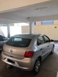 Título do anúncio: VW Gol 1.0 2014