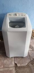 Título do anúncio: Máquina de lavar ELETROLUX 9kg