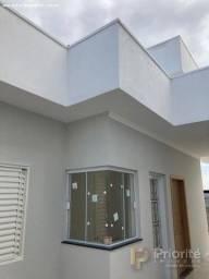 Título do anúncio: Casa para Venda em Presidente Prudente, RESIDENCIAL BONGIOVANI, 2 dormitórios, 1 suíte, 2