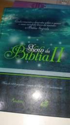 Livro Show da Bíblia II