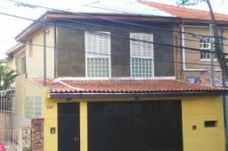 Título do anúncio: Sobrado para aluguel, 4 quartos, 2 suítes, Jardim São Paulo(Zona Norte) - São Paulo/SP