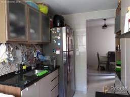 Título do anúncio: Apartamento para Venda em Presidente Prudente, Jardim Guanabara, 2 dormitórios, 1 banheiro
