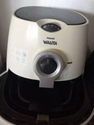 Airfryer Philips Walita Ri9225/51 127 Volts