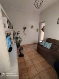Título do anúncio: Apartamento para venda com 75 metros quadrados com 2 quartos em Pirajá - Salvador - BA
