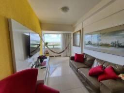 Título do anúncio: Apartamento a venda na Paralela/ Patamares, 72 m², 3 quartos  e 2 vagas.
