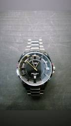 Relógio Orient MRSCC004