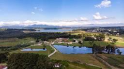 Terreno à venda, 1500 m² por R$ 216.000,00 - Chácara Águas Claras - Piraquara/PR