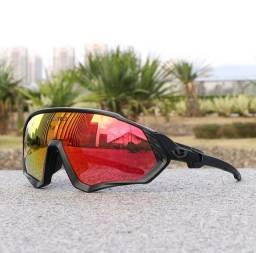 Título do anúncio: Óculos muito top com 5 e 3 lentes últimas unidades!!!