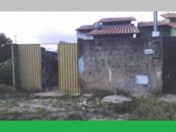 Santo Antônio Do Descoberto (go): Casa cfono iucek