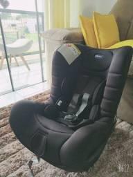 Cadeira Auto Chicco eletta Comfort