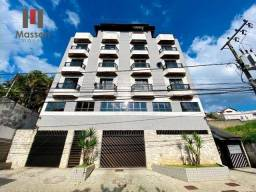 Juiz de Fora - Apartamento Padrão - Jardim Laranjeiras