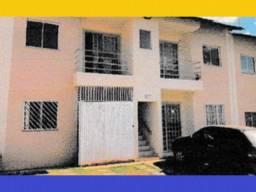 Cidade Ocidental (go): Apartamento yjcur pfcdg
