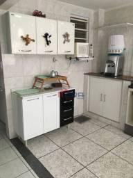 Casa com 3 dormitórios à venda, 90 m² por R$ 450.000,00 - Morada da Colina - Volta Redonda