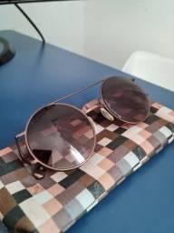 Óculos de sol Coleção ALOK
