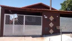 Título do anúncio: Casa em pardinho prox. prefeitura