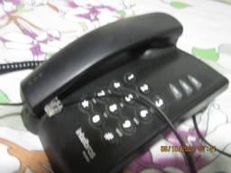 Título do anúncio: telefone  intelbrás plend
