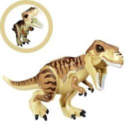 Título do anúncio: Dinossauro Tiranossauro Rex.