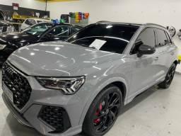 Audi RSQ3 2021