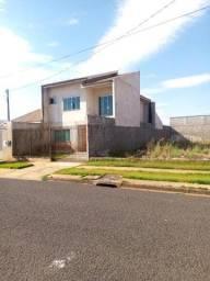 Título do anúncio: Sobrado para Venda em Maringá, Jardim Oriental, 2 dormitórios, 2 suítes, 2 banheiros, 2 va