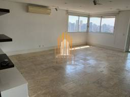 Título do anúncio: Apartamento 240m² 4 dormitórios 4 vagas 4 suítes no brooklin