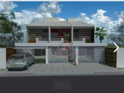 Casa à venda, 127 m² por R$ 390.000,00 - Granja dos Cavaleiros - Macaé/RJ