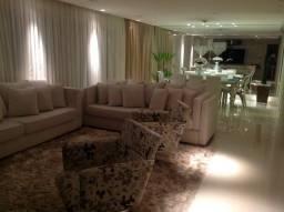 Título do anúncio: Apartamento para locação, Água Branca, São Paulo, SP