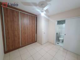 Apartamento com 3 dormitórios, 89 m² - venda por R$ 250.000,00 ou aluguel por R$ 900,00/mê
