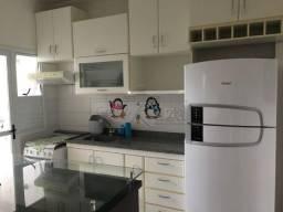 Título do anúncio: Apartamento - Ref. 8247/ 1 Dormitório / 43m²/ 1 Garagem/ Jardim São Dimas - JS