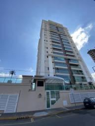 Apartamento à venda com 3 dormitórios em Nova america, Piracicaba cod:V140284