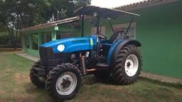 Trator TT3880 F