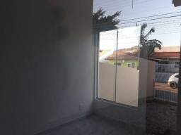 Casa palhoça entrada parcelada c/ terreno