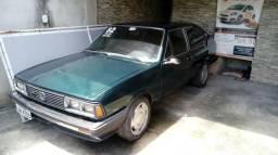 Passat - 1984