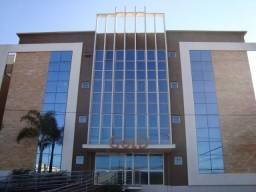 Sala Comercial - Perto do Fórum