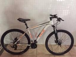 Bike Explorer Caloi 10