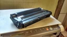 Impressora Copiadora Laser Samsung
