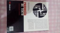 Literatura Em Contexto a Arte Literária Luso-brasileira