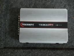 Taramps TS 800