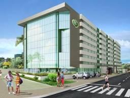 Flat residencial à venda, Cruz das Almas, Maceió - FL0002.