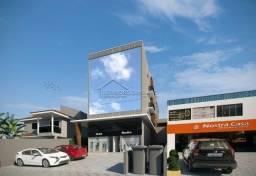Loja Comercial à Venda 56,92 m² por R$ 240.000,00