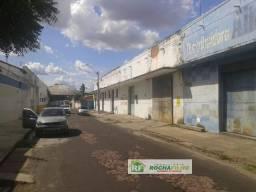 Galpão/Pavilhão, Centro, Timon-MA