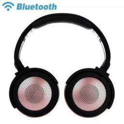 Headphone Beotes Wireless Bluetooth BT1612