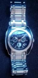 Relógio breil milano