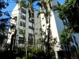 Apartamento à venda com 3 dormitórios em Menino deus, Porto alegre cod:1788