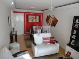 Aluga Apartamento Vila Parque Jabaquara - R$ 1.908,00