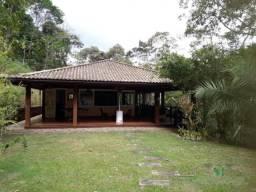 Casa de condomínio à venda com 3 dormitórios em Pedro do rio, Petrópolis cod:2201