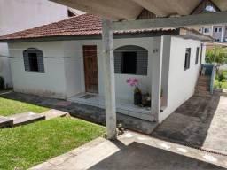 Casa à venda com 3 dormitórios em Pilarzinho, Curitiba cod:CA00650