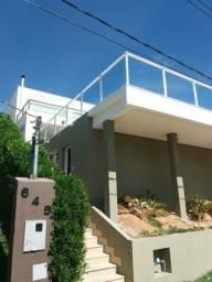 Aluguel Casa Escarpas Do Lago - Reveilon