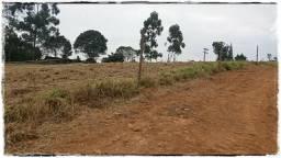 Terrenos A Partir De 1000 M² Em Ibiúna Interior De S.p